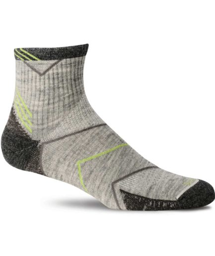 Sockwell Runningsocken