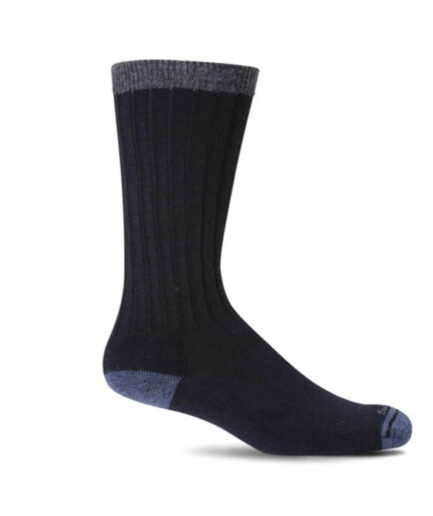 Diabetes Socken Sockwell