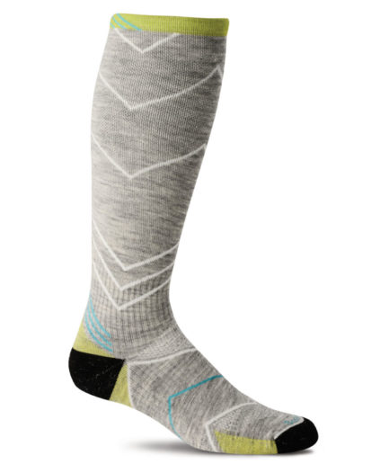 Incline Sportsocken