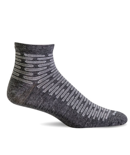 Sockwell Fersensporn Socken