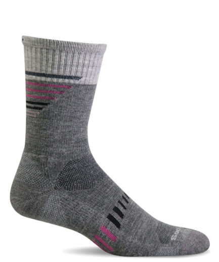Sockwell Wandersocken mit Kompression