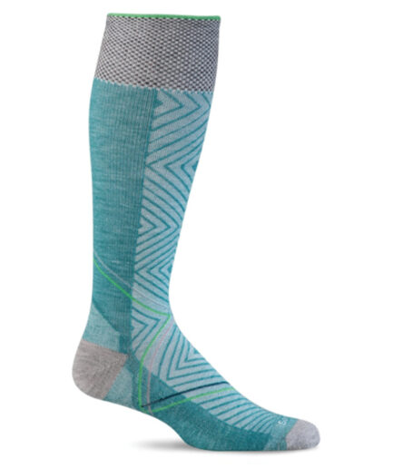 Sockwell Sportsocken Pulse