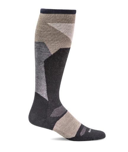 Sockwell Skisocken mit Kompression